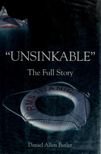 Download Unsinkable