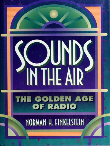 Download Sounds in the air