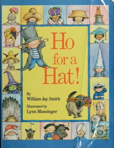 Download Ho for a hat!