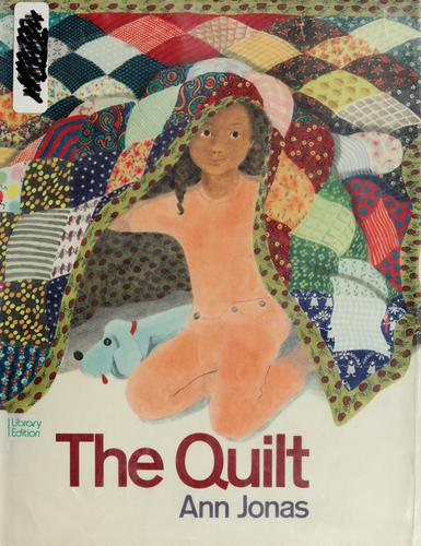 Download The quilt