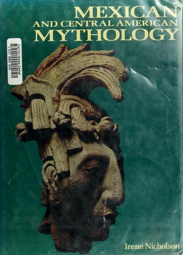 Download Mexican and Central American mythology.
