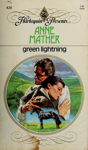 Download Green Lightning