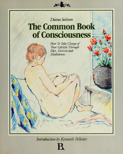 The common book of consciousness