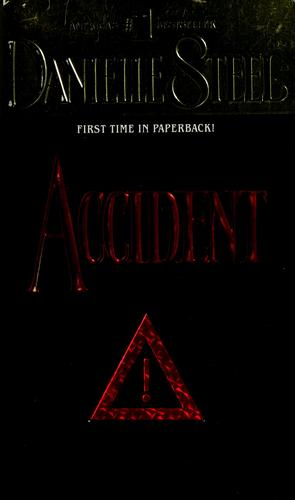 Download Accident