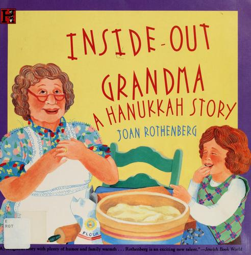 Download Inside-out grandma