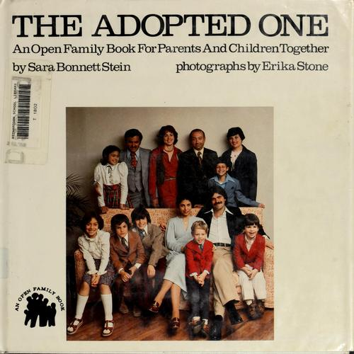 The Adopted One