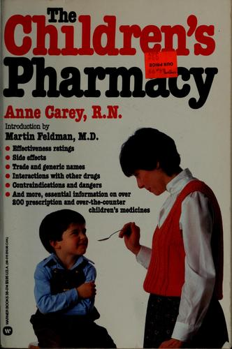 Download The children's pharmacy