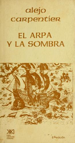 Download El arpa y la sombra