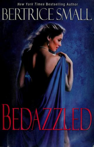 Download Bedazzled