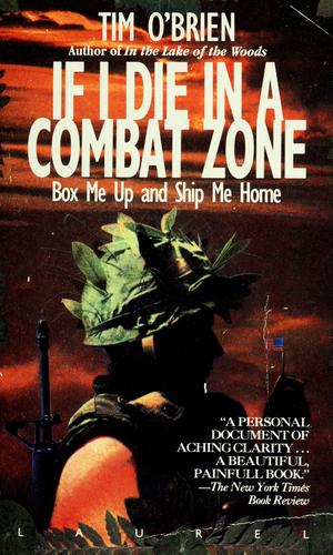 If I die in a combat zone