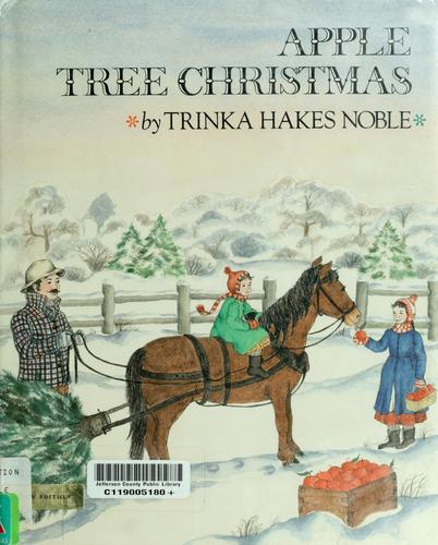 Download Apple tree Christmas