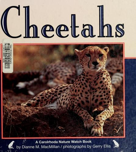 Download Cheetahs