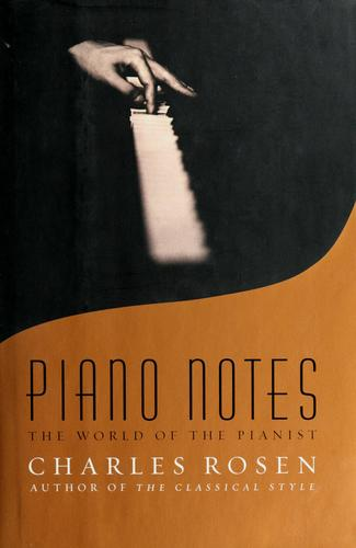 Download Piano Notes