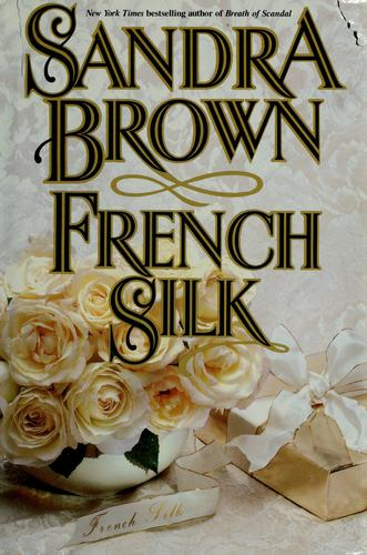 Download French silk