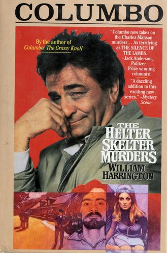 Download Columbo the Helter Skelter murders