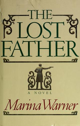 Download The lost father