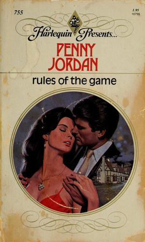 Download Rules of the Game