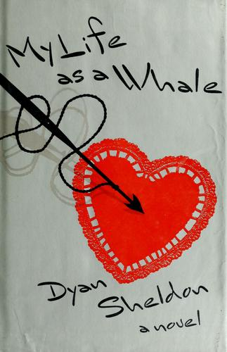 My life as a whale
