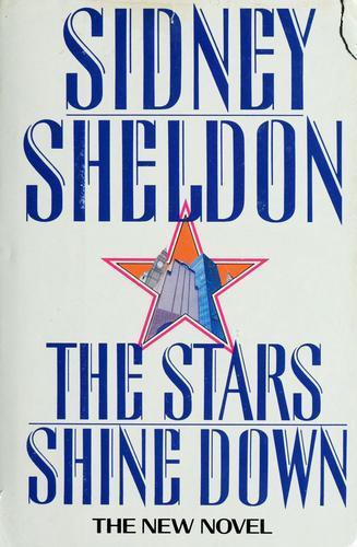 Download The stars shine down