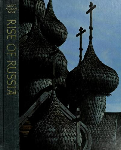 Download Rise of Russia