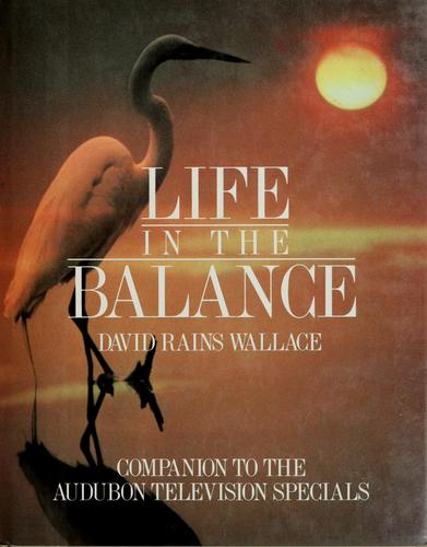 Download Life in the balance