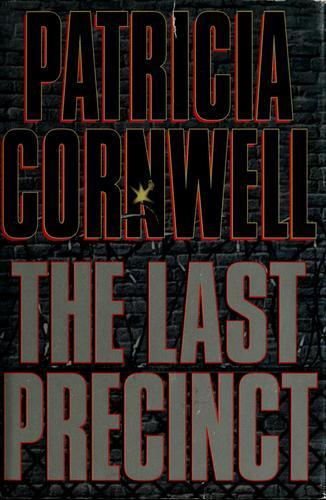 Download The last precinct