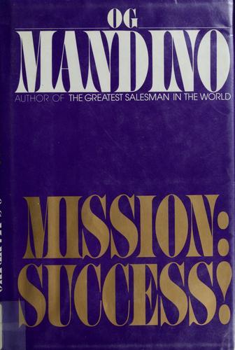 Download Mission