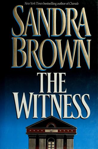 Download The witness
