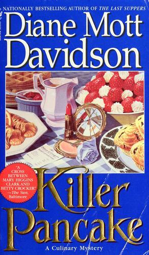 Download Killer pancake