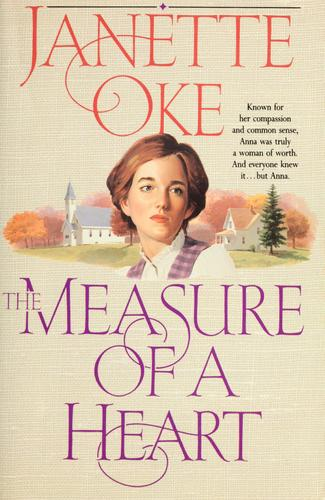 Download The measure of a heart