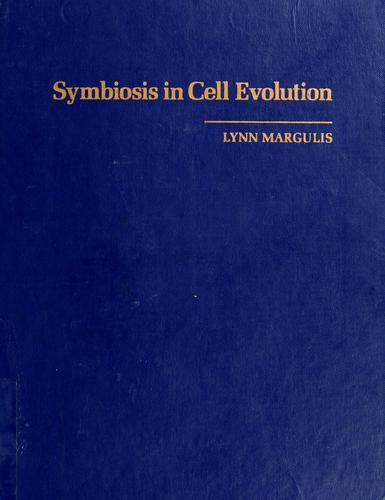 Download Symbiosis in cell evolution