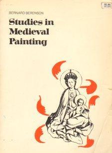 Download Studies in medieval painting