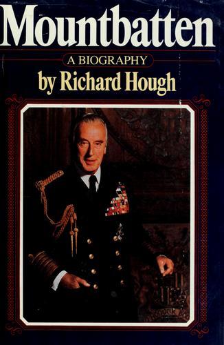 Download Mountbatten