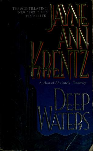 Download Deep waters