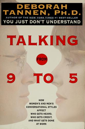 Download Talking from 9 to 5