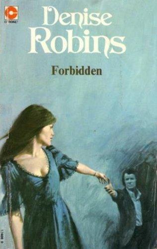 Forbidden (Coronet Books)