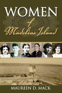 Madeline+island+wiki