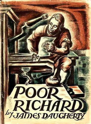 Download Poor Richard