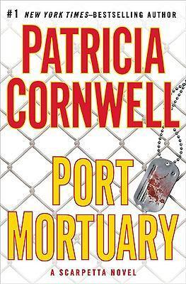 Download Port Mortuary