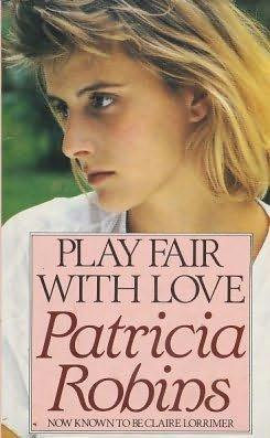 Play fair with love