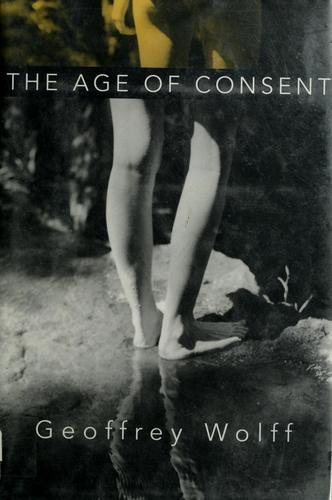 Download The  age of consent