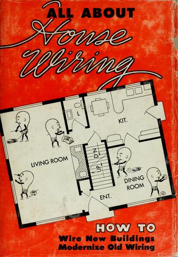Download All about house wiring