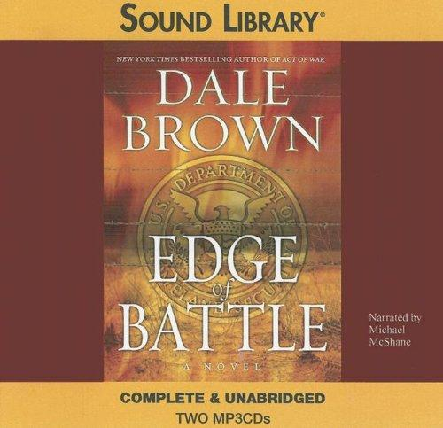 Download Edge of Battle (Sound Library)