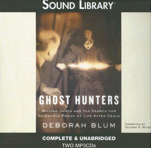 Download Ghost Hunters