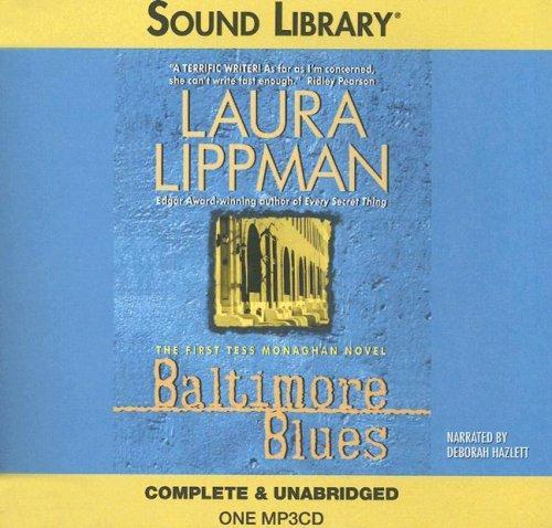 Download Baltimore Blues