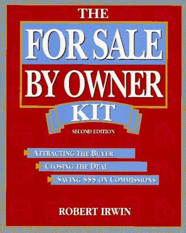 Download The for sale by owner kit