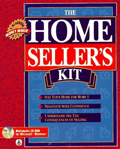 Download The home seller's kit