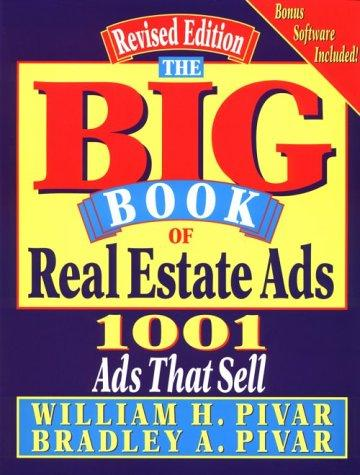 Download The big book of real estate ads