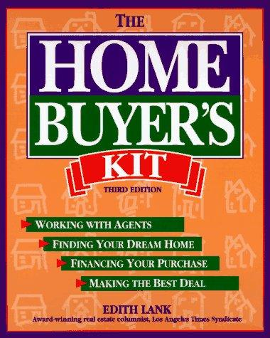 Download The homebuyer's kit