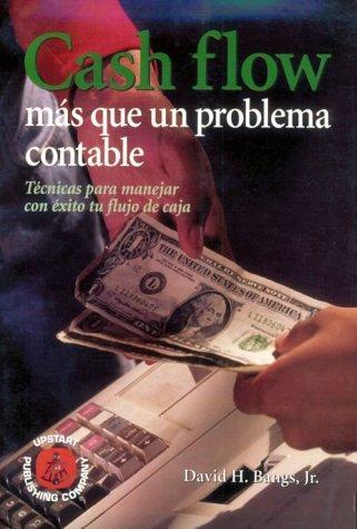 Cash flow, más que un problema contable